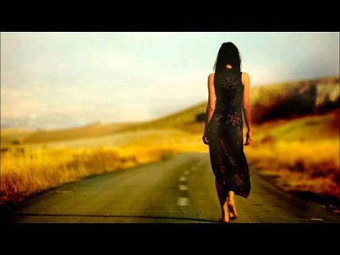 El día cero, cortometraje sobre Lupus. Asociación de enfermos y enfermas de Lupus de Vitoria-Gasteiz. Araba/Álava