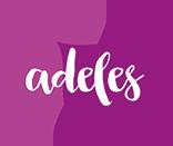 Adeles Vitoria-Gasteiz