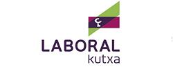 Asociación de enfermos y enfermas de Lupus de Vitoria-Gasteiz. Araba/Álava